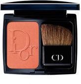 Christian Dior Diorblush