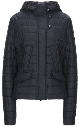 Refrigiwear Synthetic Down Jacket