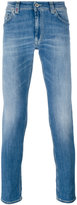 Dondup Ramones jeans - men - Cotton/Elastodiene/Spandex/Elastane - 30