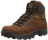 Rocky Men's Ridgetop Hiker Hiking Boot