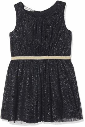 Name It Girl's Nmfraboss Spencer Dress