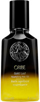 Oribe Women's Gold Lust Nourishing Hair Oil