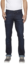 Hilfiger Denim Slim Jeans, Rivington Dark Comfort
