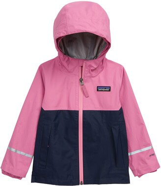 Patagonia Torrentshell 3L Waterproof Jacket