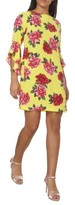 Dorothy Perkins Women's Woven Shift Dress