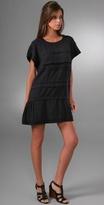Iro Roboam Dress