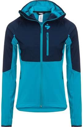 Sweet Protection Supernaut Fleece Hooded Jacket - Women's
