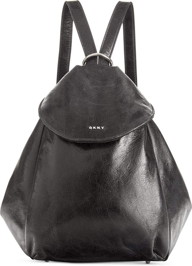 DKNY Tess Convertible Backpack, Created for Macy's