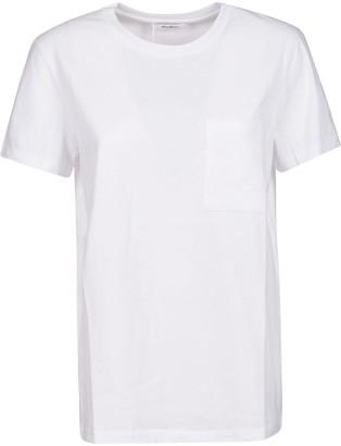 Max Mara Signature Printed T-shirt