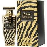 Balmain Extatic Tiger Orchid By Eau De Parfum Spray 3 Oz