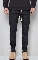 PacSun Drop Skinny Jogger Pants