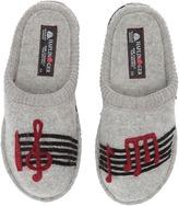 Haflinger Beethoven Women's Slippers