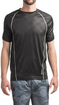 Reebok Seager Shirt - Short Sleeve (For Men)
