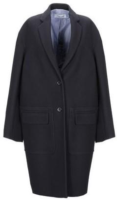Brag-wette Coat