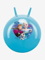 Vertbaudet Children's Frozen or Cars Hopper Ball