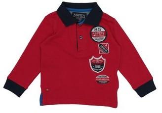 ASPEN POLO CLUB Polo shirt