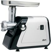 Deni professional 800-watt food grinder