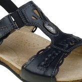 Earth Origins Women's Earth Origins, Trudy Sandal
