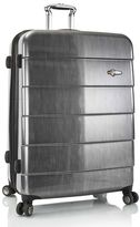 Heys Cronos Elite 31-Inch Hardside Spinner Luggage