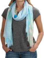 Prana Alesso Scarf (For Women)