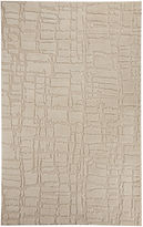 Signature Design by Ashley Dugan Rectangular Rug