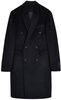 Topman Coats