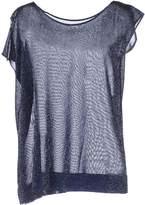 Roberto Collina Sweaters - Item 39706948