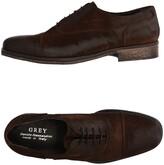 Daniele Alessandrini Lace-up shoes