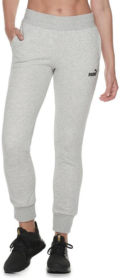 b21d3045 Women's Essential Fleece Sweatpants