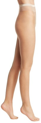 Fogal Catwalk Couture Tights