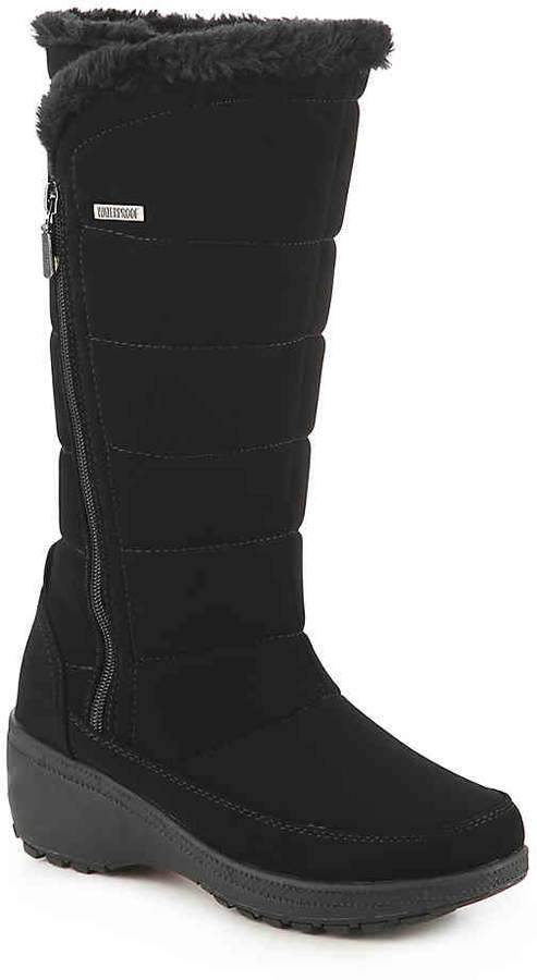 4476533345e Laura Wedge Snow Boot - Women's
