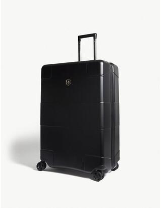 Victorinox Lexicon hardshell suitcase 75cm