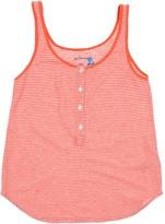 Bellerose T-shirts - Item 12073945