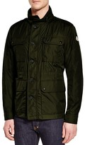 Moncler Christian Field Jacket