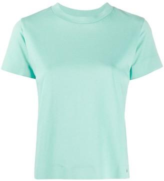 Études jersey T-shirt