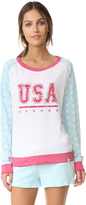 Honeydew Intimates USA Sweatshirt