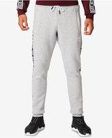 adidas Men's Originals Essentials Sweatpants
