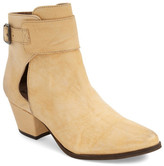 Free People Belleville Ankle Bootie