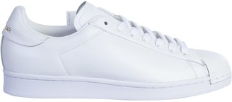 "adidas Superstar Pure Lt"" Sneakers"