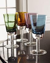 Avellino Goblets, Set of Four