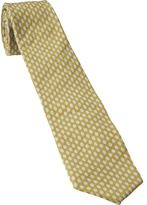 Scotch & Soda Polkadot Tie