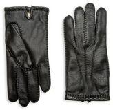 Hilts-Willard Hilts Willard Adam Leather Gloves
