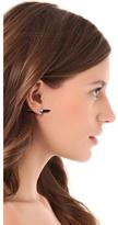 A.L.C. Marlo Earrings