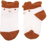Emile et Ida Bunny Socks