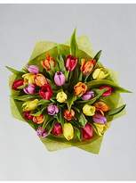 Marks and Spencer Spring Tulip Gift Bag