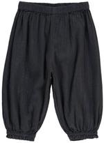 Bonton Sale - Ado Waffle Harem Trousers