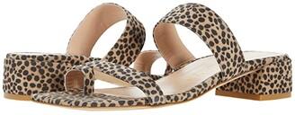 Stuart Weitzman Maisie 35 Sandal (Classic) Women's Shoes