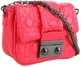 Big Buddha Lesli (Fuchsia) - Bags and Luggage