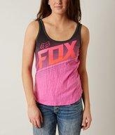 Fox Exception Tank Top