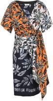 Edun Knee-length dresses